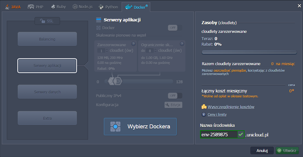 docker_enabled