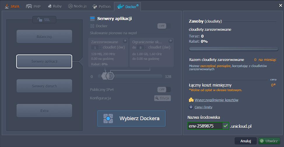 docker_enabled