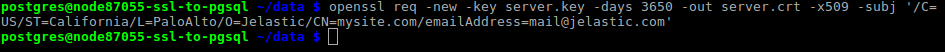 PostgreSQL_07