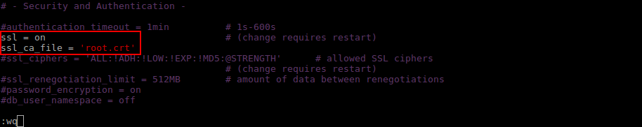 PostgreSQL_11