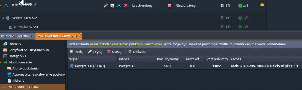 PostgreSQL_16