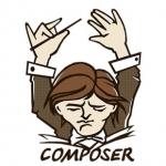 UC-phpcomposer00