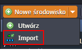 import-unicloud