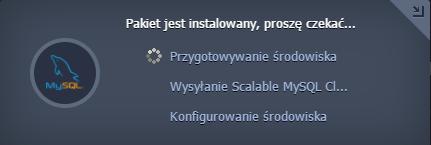 instalowanie-mysql-clustered